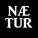 Nætur: Dispatches from Iceland