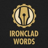 Ironclad Words