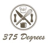 375 Degrees