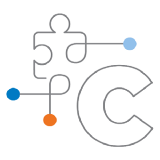 Connect: Intercultural Insights for Global Citizens