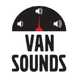 Van Sounds