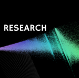 OXT Research