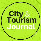 City and Tourism