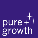 Pure Growth Innovations