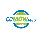 GoMow - Residential Lawn Mowing Services in Texas