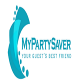 My Party Saver