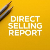Direct Selling Report