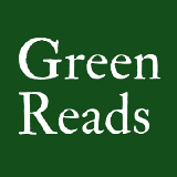 GreenReads