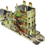 The Regency Town House