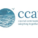 CCAT (Coastal Communities Adapting Together)