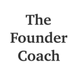 The Founder Coach