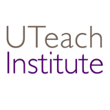 The UTeach Institute