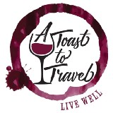 A Toast to Travel