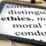 SIGCHI Research Ethics Committee