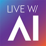 Live With AI