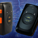 TopTech Security Services