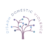 Disarm Domestic Violence