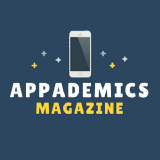 Appademics Magazine