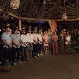 Bachelor in Paradise Season 6 Episode 4 ~ Official ABC