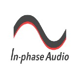 In-phase Audio