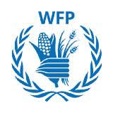 World Food Programme Nutrition