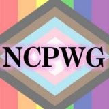 The Name Change Policy Working Group