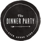 The Dinner Party HQ