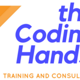 TheCodingHands