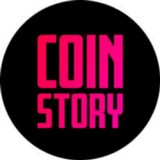 Coin Story