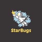 StarBugs Weekly 技術專欄