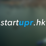Startupr Hong Kong Limited