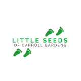 Little Seeds of Carroll Gardens