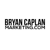 Bryan Caplan Marketing