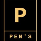 AndroidPen