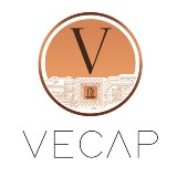 Vecap — Next generation of smart home