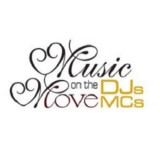 Music On the Move DJs & M