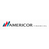 Americor Financial