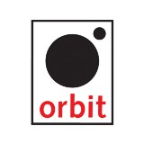 Orbit Books