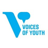 Voices of Youth Cambodia