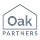 Oakhouse Partners