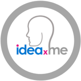 ideaXme: Move the human story forward!™