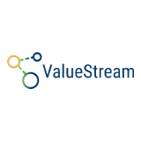 ValueStream by Operational Analytics, Inc.