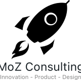 MoZ Consulting
