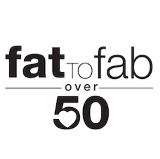 Fat To Fab Over 50