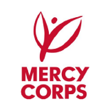 Mercy Corps Technology for Development