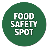 The most trusted exam for Grocery Managers - Food Safety