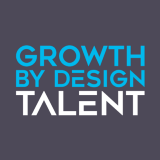 Growth by Design Talent