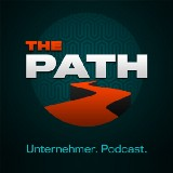 The Path Podcast