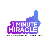 1 Minute Miracle