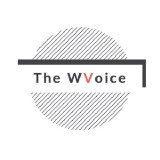 The WVoice